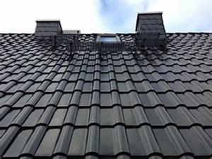 Meyer Holsen Dachziegel : dachziegel eubu dach und fassade ~ Frokenaadalensverden.com Haus und Dekorationen