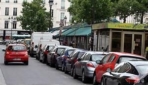 Mairie De Paris Stationnement : a paris la mairie veut augmenter les tarifs de stationnement l 39 express ~ Medecine-chirurgie-esthetiques.com Avis de Voitures