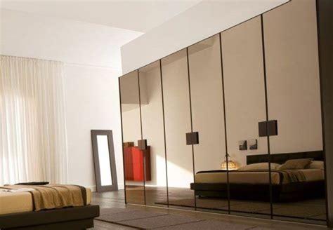 Bedroom Cupboard Design Ideas by Modern Bedroom Cupboard Designs Https Bedroom Design