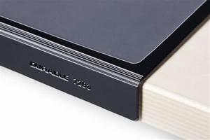 Schreibunterlage Mit Kantenschutz : schreibunterlage mit kantenschutz durable ~ Orissabook.com Haus und Dekorationen