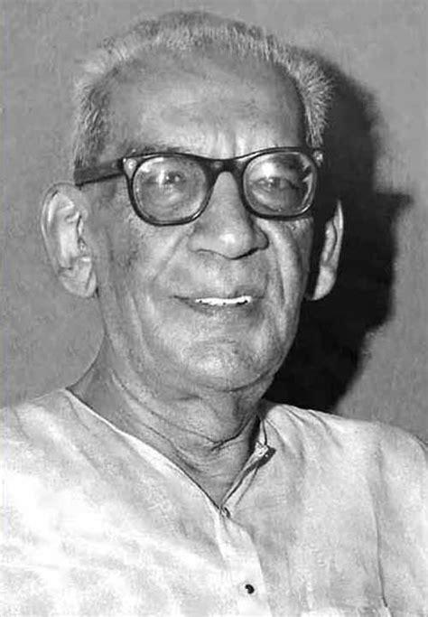 Saradindu Bandyopadhyay: Indian Bengali Writer ~ Free