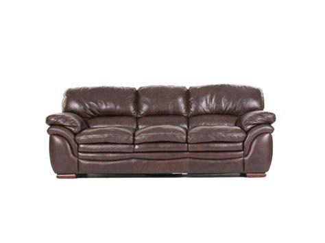 bob mills sleeper sofa futura living room santa leather sofa lea sofa