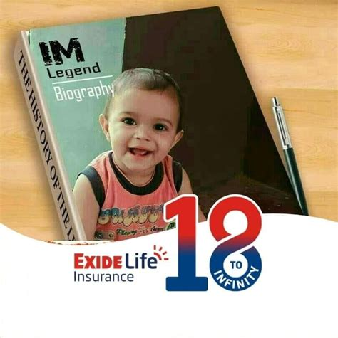 Visit or call the nearest branch/offices of tata aia life insurance company and experience seamless customer care assistance. Exide life insurance suraj - Home   Facebook