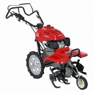 Location Utilitaire Epinal : motoculteur a fraises contre rotatives ff 500 motoculture bolmont ~ Medecine-chirurgie-esthetiques.com Avis de Voitures