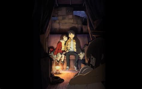 erased hd wallpaper background image  id