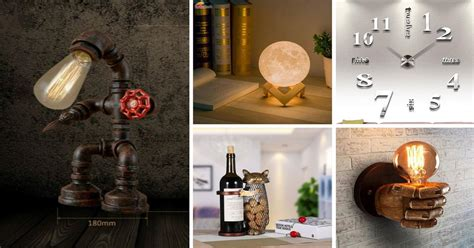 creative home decor products