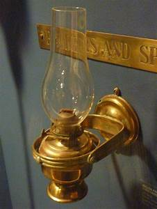 Wiring Diagram For Antique Lamps