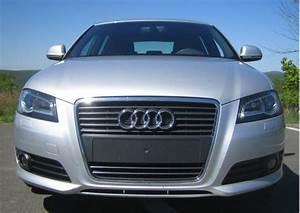 Audi A3 Versions : audi to add diesel versions of every model it makes by 2015 ~ Medecine-chirurgie-esthetiques.com Avis de Voitures