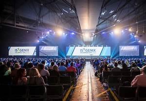 International Conference On Novatech 2019 Lyon  France