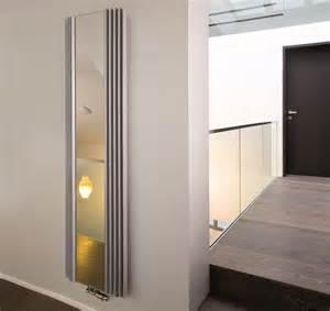 design heizkoerper design heizkörper spiegel 220 x ab 51 cm ab 1042 watt heizkörper designheizkörper design