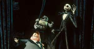 Danny Elfman This Is Halloween Live by Elfman To Perform The Nightmare Before Christmas Live