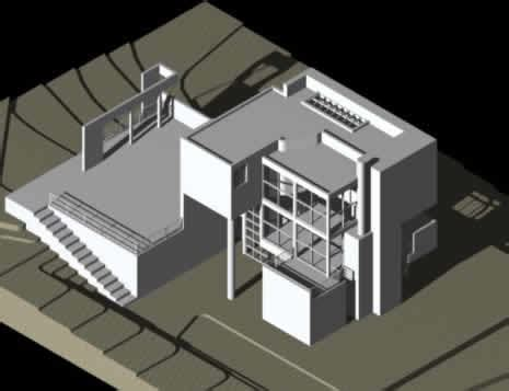 house  dwg full project  autocad designs cad