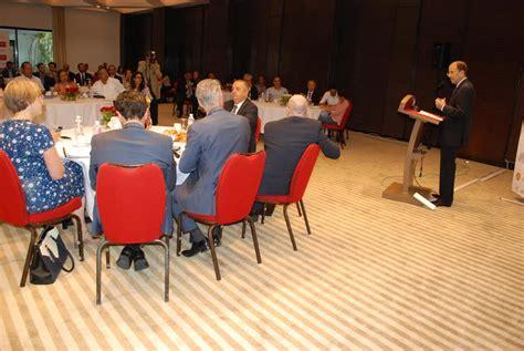 chambre de commerce londres tunisie royaume uni de nouvelles opportunités de