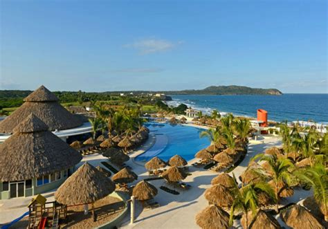 auto all inclusive 6 best value all inclusive resorts for families