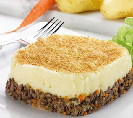 plats cuisin駸 sous vide pour restaurant plats cuisines fabulous plats cuisines with plats cuisines free pt chinois with
