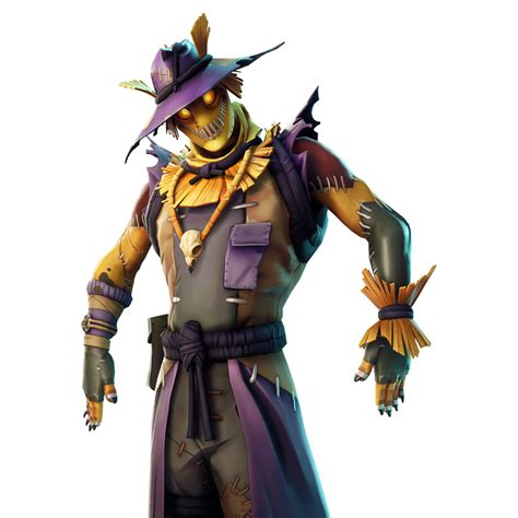 hay man outfit fnbrco fortnite cosmetics