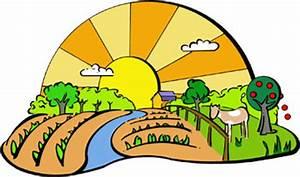 Missouri Beginning Farming: Grow Your Farm begins Feb 13 ...