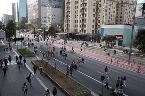 um futuro mais sustentavel em  wri brasil cidades