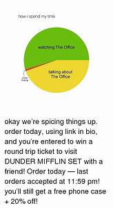 Round Trip Time Berechnen : 25 best memes about entered entered memes ~ Themetempest.com Abrechnung