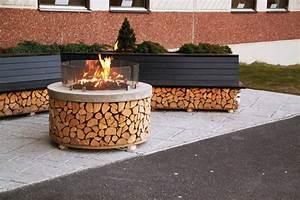 outdoor kamine maxx fire exklusive gaskamine service With gaskamin terrasse