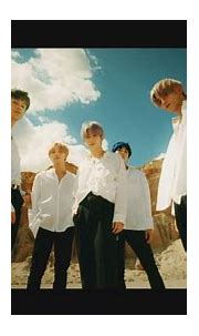 Nct 127 Regular Photoshoot - Korean Idol