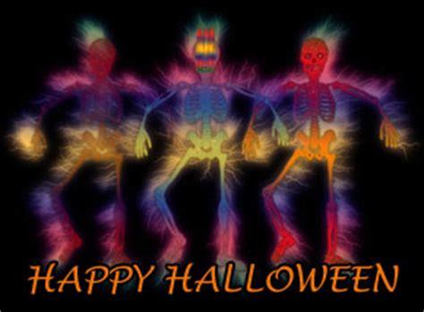 halloween gifs halloween images halloween clipart