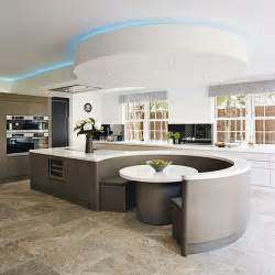 best 25 kitchen booth seating ideas on pinterest kitchen booth table kitchen booths and