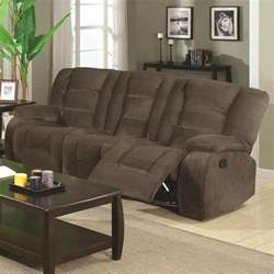 reclining sofa top 10 best recliner sofas 2016 home stratosphere