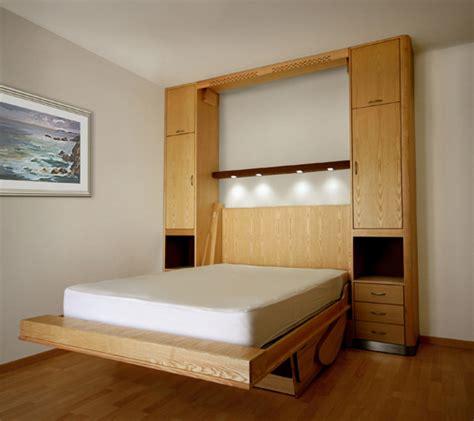 lit escamotable canapé pas cher meubles salle bain pas cher valdiz