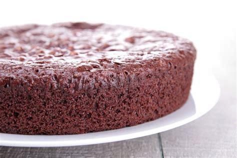 cuisiner palourdes recette gateau au chocolat nestle dessert 28 images