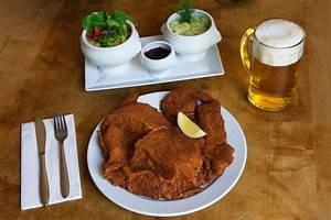 Restaurant Austria Berlin : berlin mit hund ~ Orissabook.com Haus und Dekorationen
