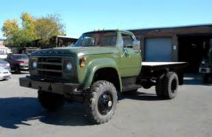 Dodge W600 Truck For Sale   Autos Post