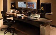 video editing suite setup - Google Search | Video editing ...
