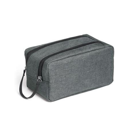 Kosmētikas soma HD92732 • Ideju druka