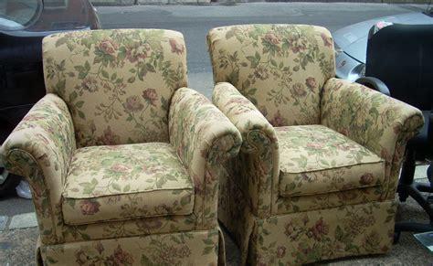 lovely ethan allen armchair uhuru furniture collectibles 2 lovely ethan allen 44794
