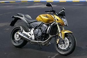 Honda Hornet 600 Pc41 : honda hornet 07 testbericht ~ Jslefanu.com Haus und Dekorationen