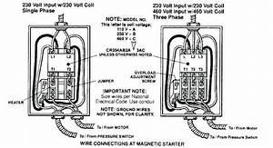 Light Switch Wiring Diagram Single Phase 230