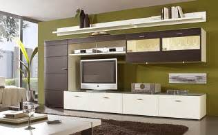 designer for lcd tv cabinet designs ideas an interior design