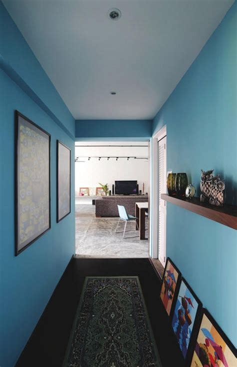 hdb home decor ideas 22 best hdb home decor ideas images on pinterest dining rooms home decor ideas and home ideas