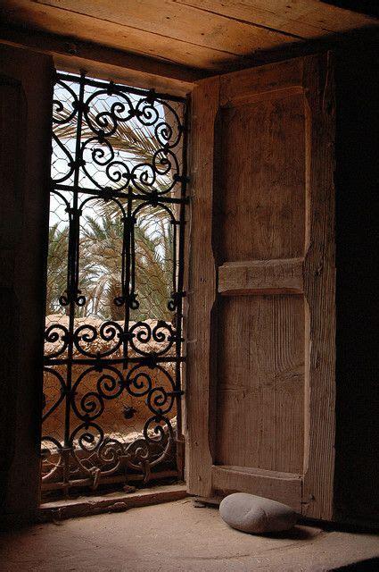 wrought iron window images  pinterest wrought