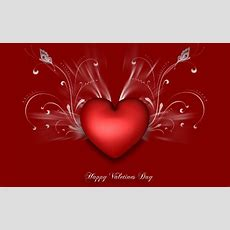 New Latest Happy Valentines Day 2013 Pictures And Photos  Quotes Wallpapers