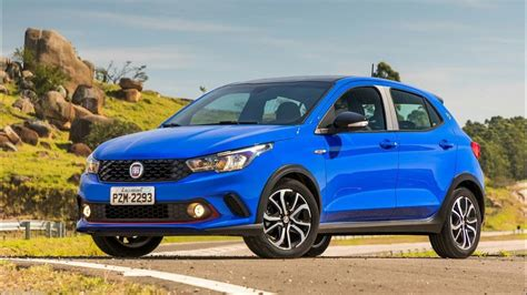 New Fiat 2020 by Fiat 2019 2020 Fiat Palio New Concept And Design Fiat