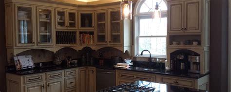 kitchen cabinets atlanta best price custom cabinets cabinet refacing atlanta ga