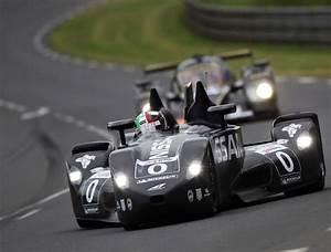 Le Delta Le Mans : mundial de endurance investe em sustentabilidade e novas tecnologias ~ Dallasstarsshop.com Idées de Décoration