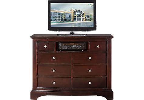 Whitmore Cherry Media Chest  Media Cabinets. Rooms For Living. Living Room White Couch. Local Live Chat Room. Living Rooms Pinterest. Mr Big Live From The Living Room. Best Living Room Arrangements. Sleek Living Room Furniture. Color Paint For Living Room