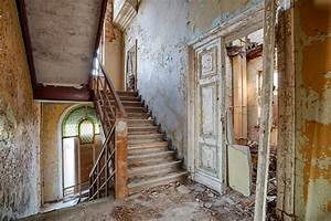 Renovating a Run-down Staircase – Top Tips from the Trade