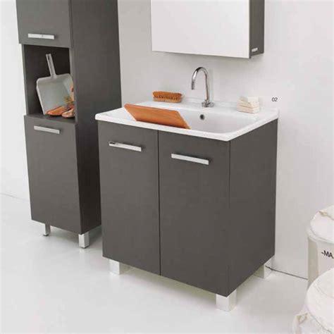 lavella dolomite lavatoio in ceramica per lavanderia great lavatoio per