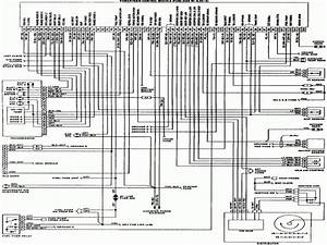 1999 S10 Truck Wiring Diagram