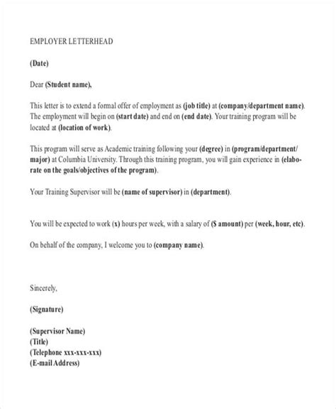 35+ Free Request Letter Template  Free & Premium Templates. Job Resignation Letter Format Template. Sample High School Resume No Work Experience Template. Sample Cover Letter For Receptionist 2 Template. Volunteers Around The World Template. Maintenance Work Order Template. Barback Resume Examples. Example Proposal Letter. What Is A Certificate Of Recognition Template
