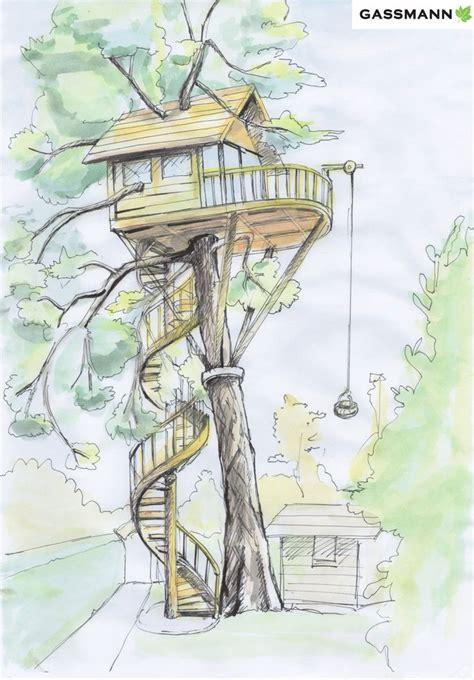 erstelle dein eigenes haus neues zuhause ihr baumhaus nutze den baum und erstelle dein eigenes baumhaus www g g g ch
